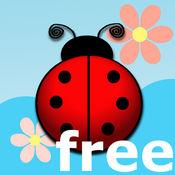 Bumpling free ...
