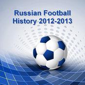 俄罗斯足球历史2...