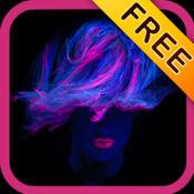 发型免费 - 改变你的样子 1