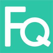 FourQu - 4つのリストでタスク管理 1.1.1