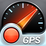 Speed Tracker 5.3.1