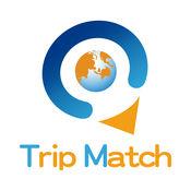 TripMatch自遊配 - 訂房配對超高回饋 1.2.4