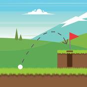 迷你高尔夫球游戏星级:小游戏 1.0.2