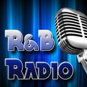 R&B 电台 (R&B Radio) 2.3