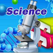 Easy Science Experiments Activities Online 儿童词汇活动