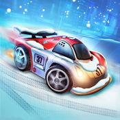 环球竞速【Mini Motor W.R.T】 2.1.5