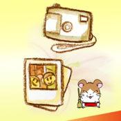 NC 漫画相机-将拍摄的照片变成漫画风格 1.0.2