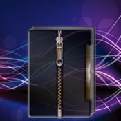 NC 私密笔记 - 属于您自己的私人记事本