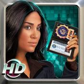 死亡组合 HD / Deadly Association - A Hidden Object Adv