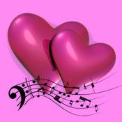 浪漫手机铃声 - 最好情歌和音乐收藏 1