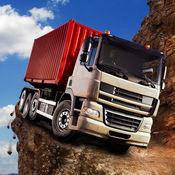 极限越野载货车驾驶模拟器3D 1