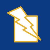 LittleChloe - Baby Flash Card 英文認字卡 1.1