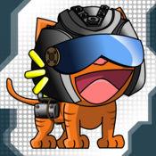 速度 小猫 2.0.1
