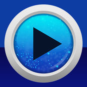 Free Video Player Pro