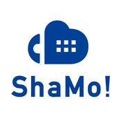 ShaMo! - 東京03が使える仕事用クラウド型IP電話 1.0.1