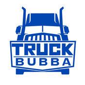 Truckbubba: 卡车司机的出行工具(磅站, 停车位, GPS)