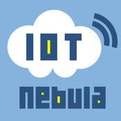 NEBULA IoT資料平台 1.3