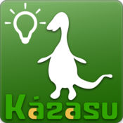 Kazasu通知 + 1.1