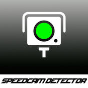 Speedcams 葡萄牙 1.1.2