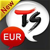 TS 欧洲会话翻译机 1.6.5
