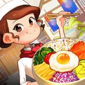 烹饪冒险™ 2.2.1