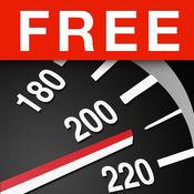里程表 Free Speed Box Speedometer 7