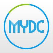 MyDC数图 2.2