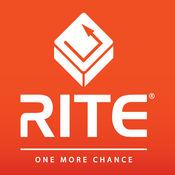 RITE 【結構X改裝X自由】 2.22.0