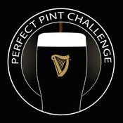 Guinness完美一斟 1.3