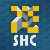 SHC現場検査支援アプリ 0.30.0