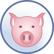 猪场管理 1.20.006