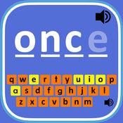 语音语言病理学家拼写重要的英语词汇 2