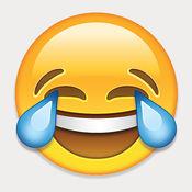 EmoChat - 表情聊天, emoji聊天 1