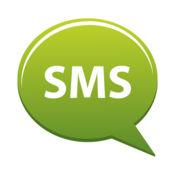 短信表情符号 - ...