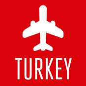 土耳其旅游攻略