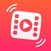 Deshake - 自动视频稳定,消除视频抖动 1.5.3