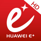 华为企业业务HD