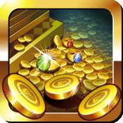 金币大亨 1.2.1