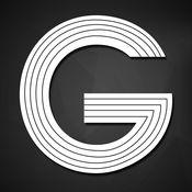 GIF相机 -Live照片,连拍快照,GIF视频  和GIF制作软件播放