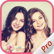 滤镜相机 - LOFT特效 - PRO 1.11