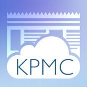 KPMC ー 新聞共有ツールー 1.1.1