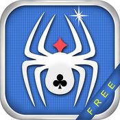 蜘蛛纸牌 - 空挡接龙, 井字棋五子棋, 经典扑克牌游戏