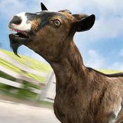暴走 羊羊 酷跑 - 最新 农场 动物园 山羊 漂移 赛跑 1.6.0