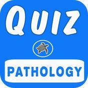病理测验问题 2