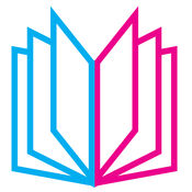 Libera: 对照本阅读器 1.1.1