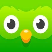 多邻国 (Duolingo) | 学习英语