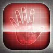 手机指纹测谎仪 ...