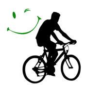 UBike - 微笑單車即時查詢 1.5