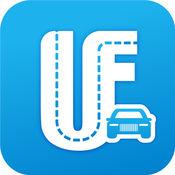 UFirst 全球禮賓服務 1.2.8