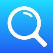 NextLoupe - 放大镜下一代 1.1.0